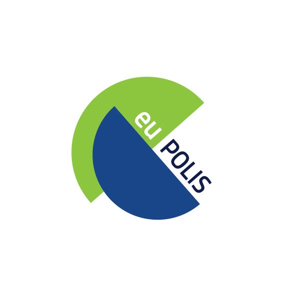 Projekat euPOLIS-urbano planiranje inspirisano prirodnim rješenjima