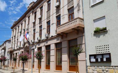 Grad Trebinje partner na IPA projektu – Odobreno oko 370.000 evra za naš grad