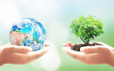 Koraci ka očuvanju životne sredine